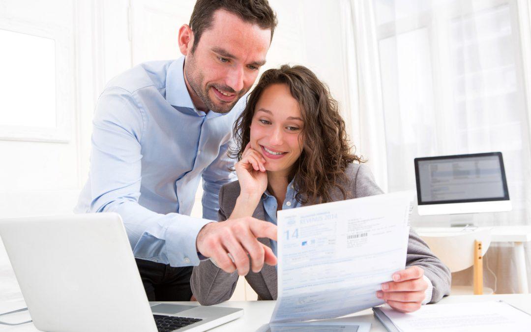 Las 5 nuevas deducciones a tener en cuenta en la Declaración de la Renta