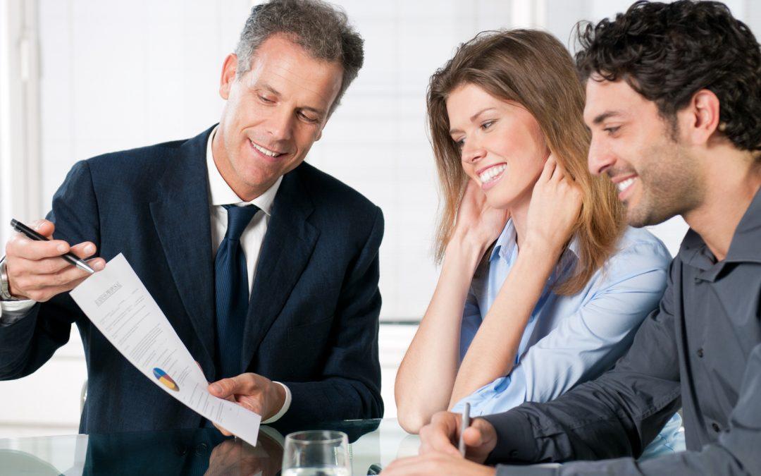Análisis de Viabilidad: ¿Por qué lo necesita tu negocio?