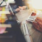 ¿Realizas cierres anuales en la contabilidad de tu empresa?