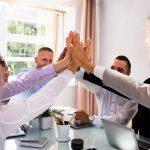 ¿Qué dice el Real Decreto sobre Conciliación de la Vida Laboral?