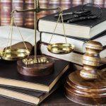 ¿Cómo afecta la nueva normativa de cotización y pensiones?