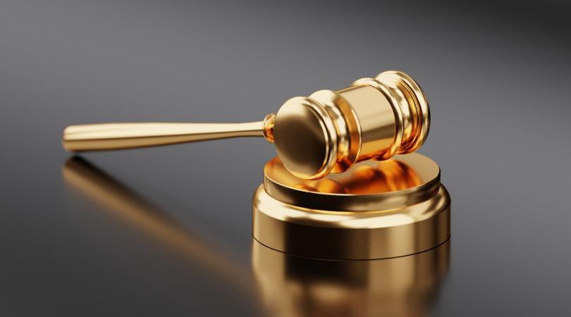 ¿Qué leyes afectan a las empresas que debes cumplir?