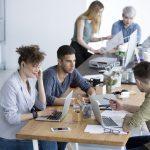 ¿Cómo gestionas las nóminas y seguros de tus empleados?