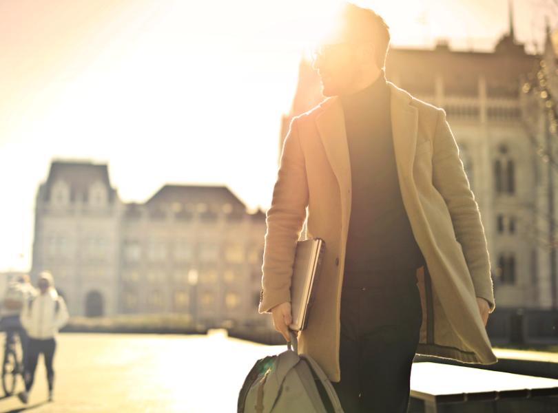 Los derechos de los usuarios en viajes combinados