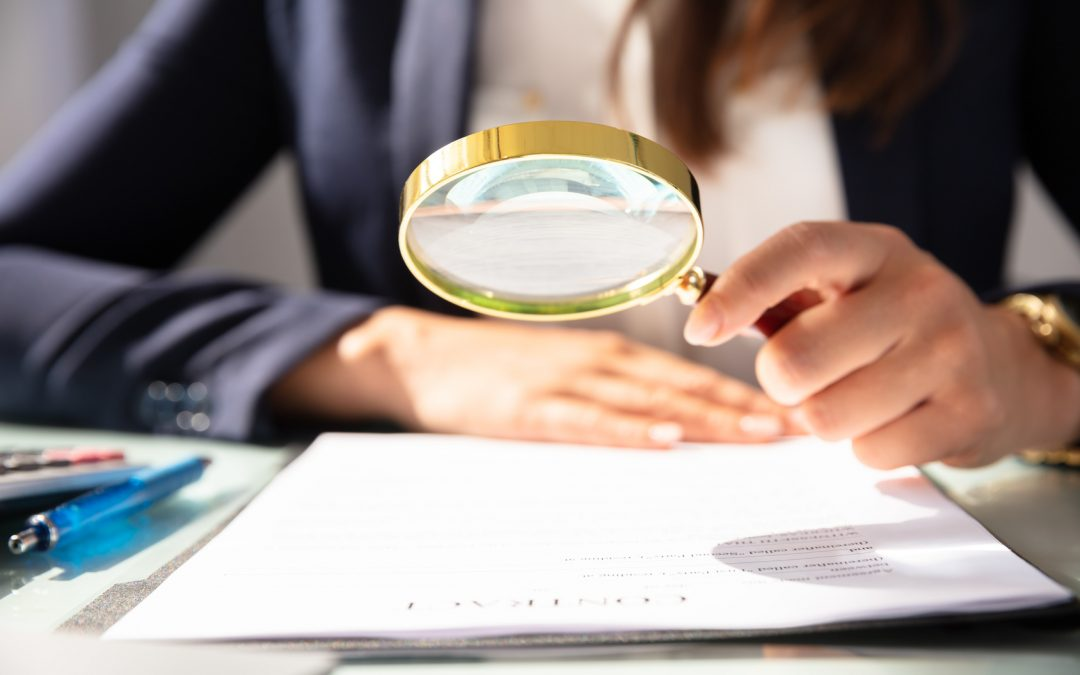 ¿Tienen derechos los 'falsos autónomos'?