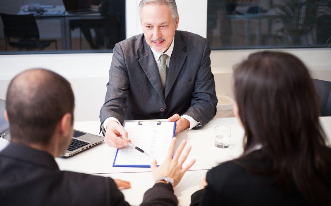 ¿Cuáles son las nuevas obligaciones de los asesores a sus clientes?