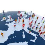 ¿Cómo afecta el Brexit a las empresas españolas?
