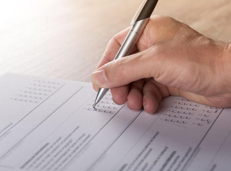¿Cuáles son los permisos laborales para ir a votar en las elecciones?