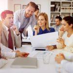 ¿Cómo motivar a tus empleados para mejorar los resultados?