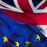 ¿Cuáles son los efectos fiscales del Brexit?