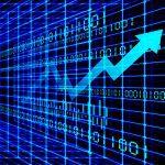 ¿El adiós a la crisis industrial? 2020 prevé un crecimiento