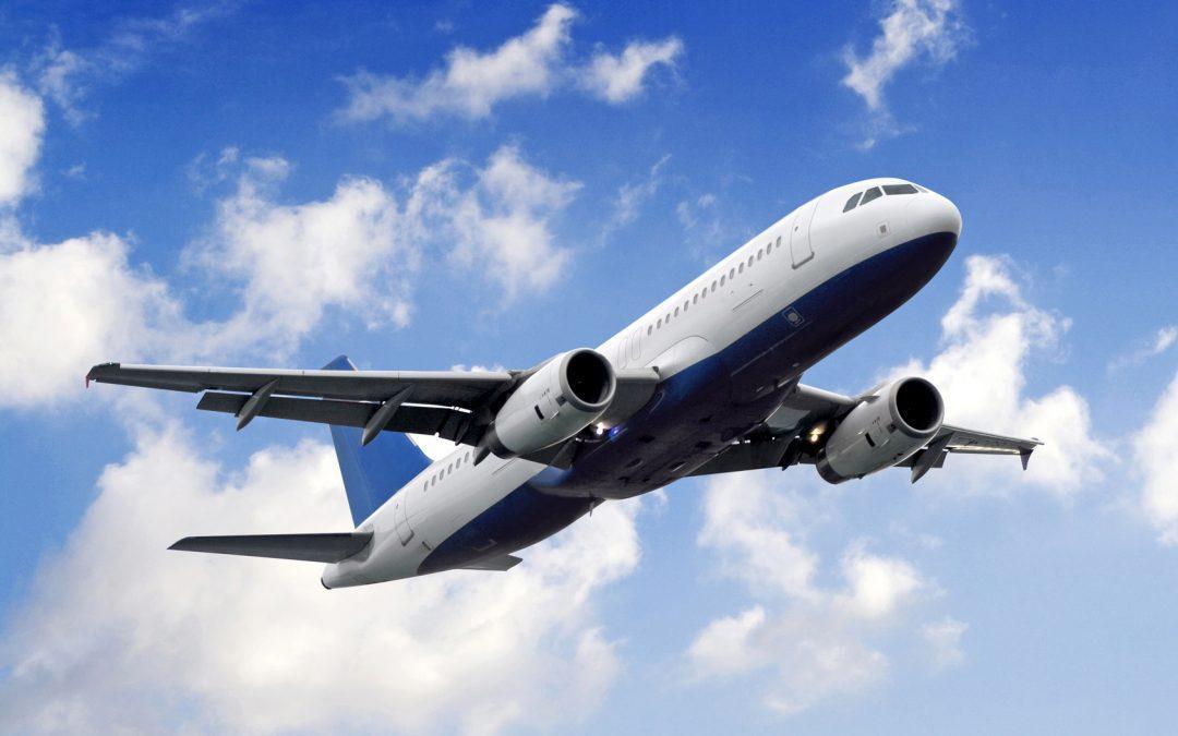 ¿Qué derechos tienes en la indemnización por el retraso de vuelos?