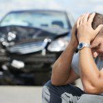 ¿Cuándo es considerado un accidente como laboral?