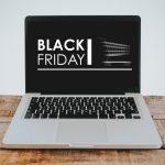¿Cómo preparar el Black Friday a efectos financieros en tu empresa?