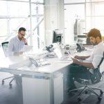 Algunas claves sobre la conciliación en las empresas