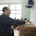 Cómo afectarán los programas electorales a las empresas