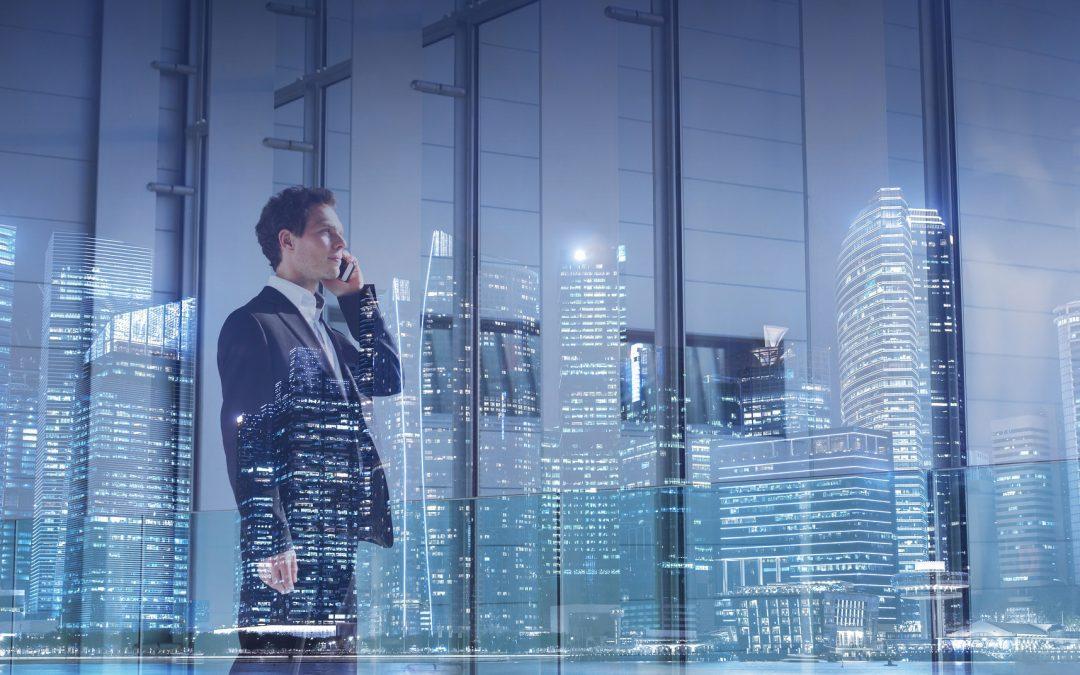 ¿Qué es el DUNS y cómo se solicita para tu empresa?