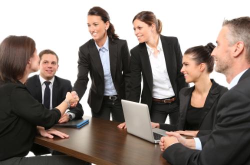 ¿Cómo saber si necesitas un equipo asesor premium para el 2020?