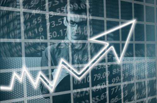 Nueva oportunidad para empresas insolventes en el próximo año