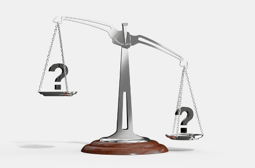 El registro salarial y otras obligaciones de igualdad para el 2020