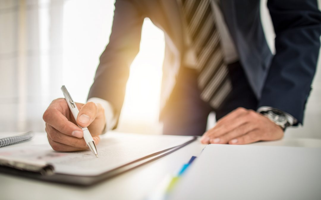 ¿Qué es el despido improcedente y cómo se debe actuar?