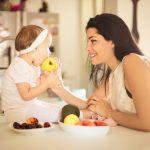 ¿Cuáles son las retenciones permisos de maternidad?