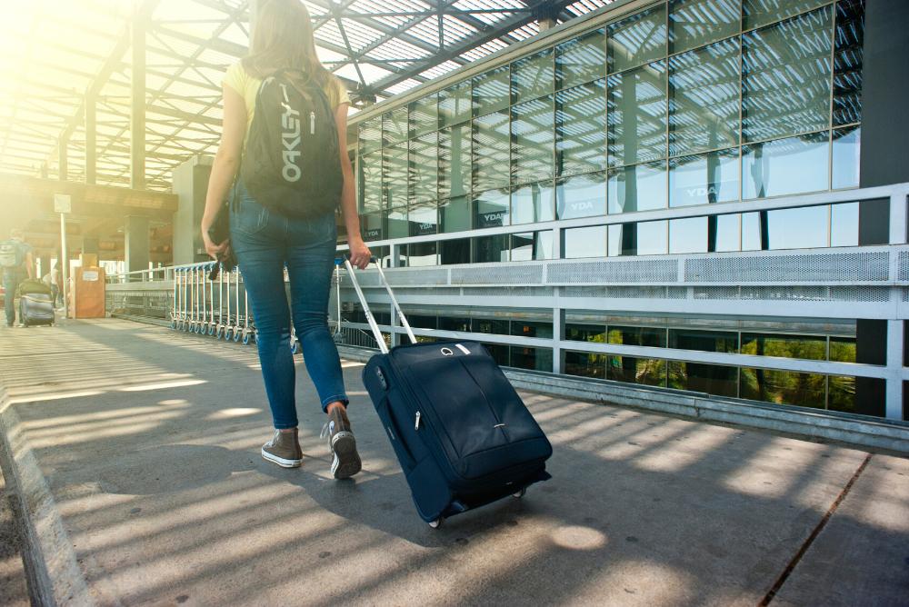 ¿Cuáles son los derechos de las vacaciones para los trabajadores?