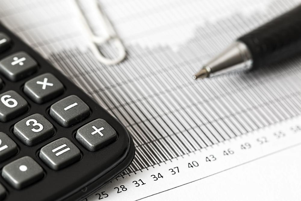 Errores que debes evitar en la contabilidad de tu empresa