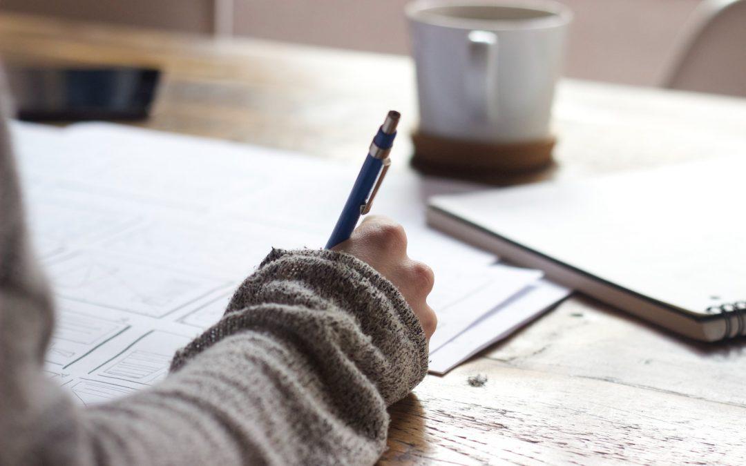 ¿En qué consiste la asesoría contable?
