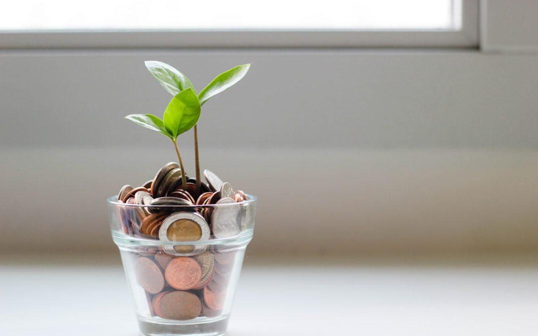 Cómo conseguir una financiación bancaria