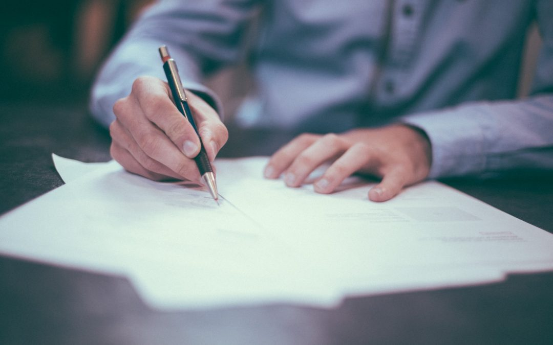 Qué es la cláusula rebus sic stantibus y cómo afecta a las empresas