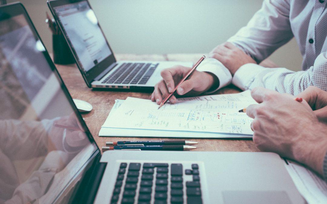¿Es obligatorio el certificado ROLECE para mi empresa?