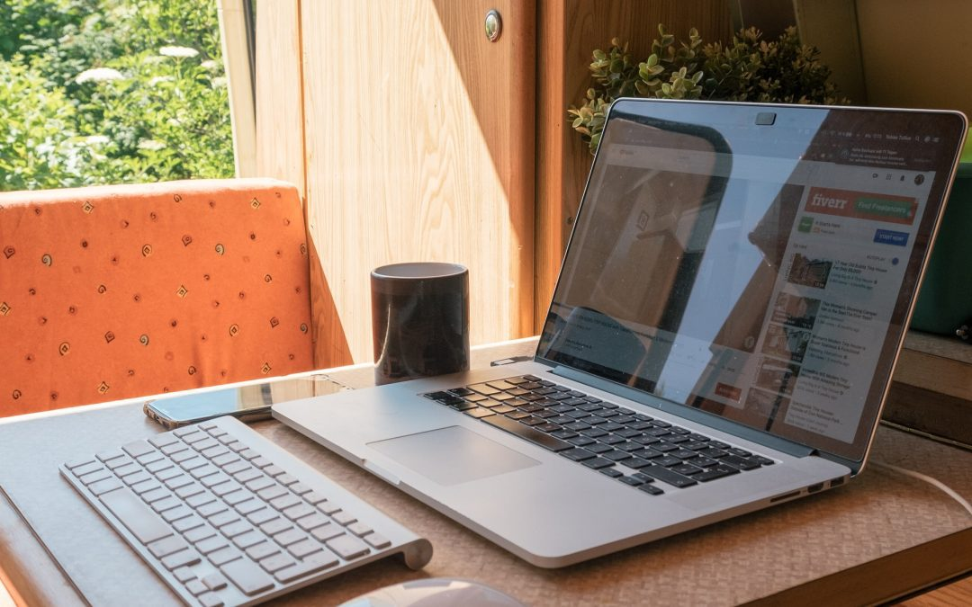 Evita un conflicto laboral con las vacaciones de tus empleados