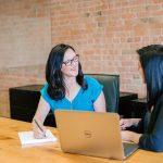 ¿Cuánto cuesta contratar a un trabajador?