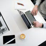 ¿Cuáles son las principales funciones de un contable?