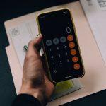 ¿Qué errores puedes cometer al externalizar la contabilidad de tu empresa?