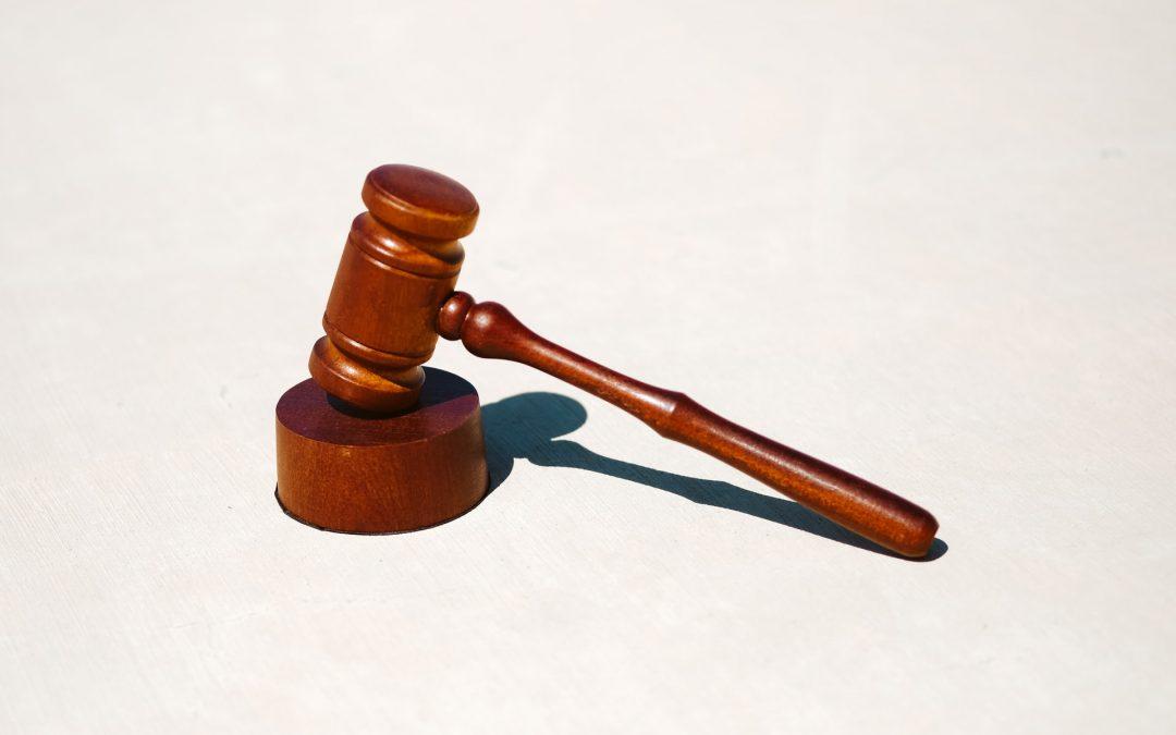 Entrada en vigor del texto refundido de la Ley Concursal