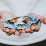 ¿Cómo crea Hacienda el listado de deudores o lista de morosos?