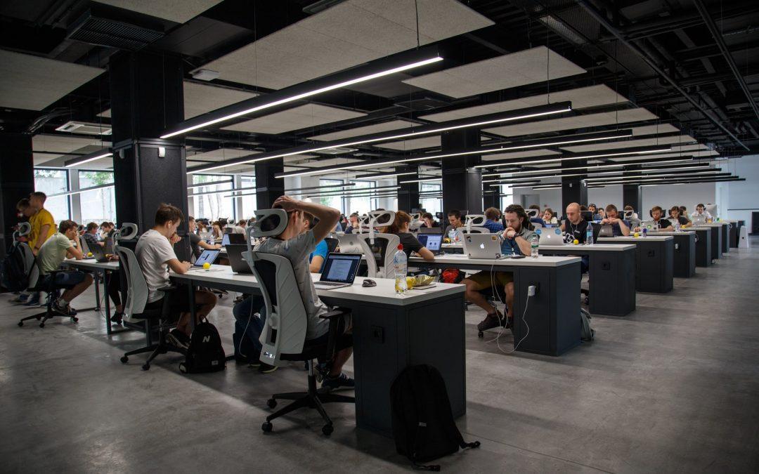 ¿Es beneficioso que los empleados trabajen más horas?
