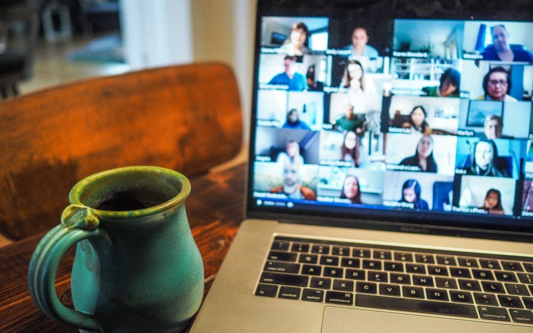 Consideraciones para celebrar juntas generales telemáticas en 2021