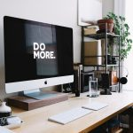 Por qué mantener los nuevos hábitos de trabajo