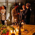 Sociedad holding: ventajas e inconvenientes