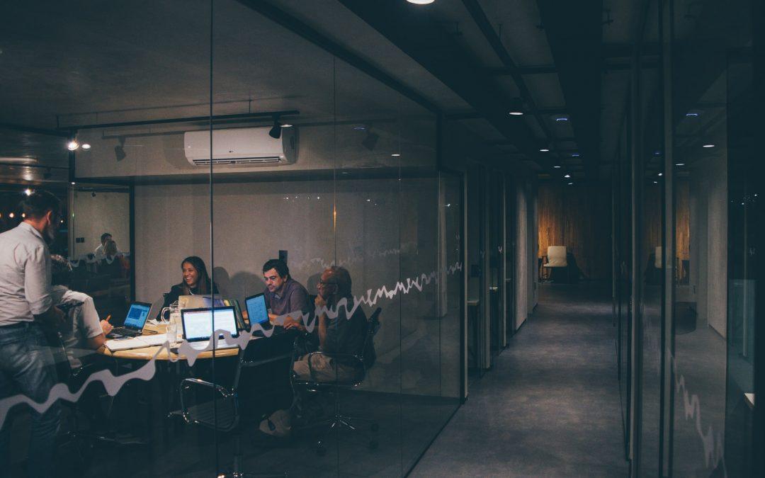 ¿Qué sabes de la Ley de Startups para emprendedores?