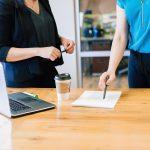 ¿Qué es un poder notarial?