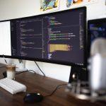La ciberseguridad en tu empresa