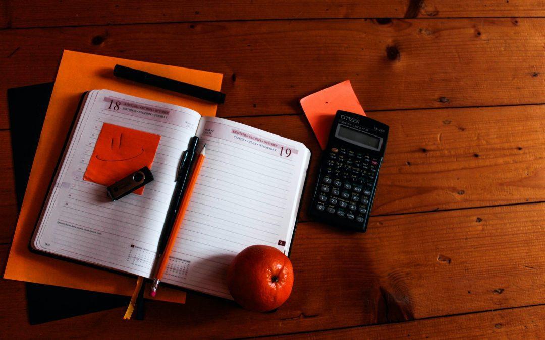 La declaración de la renta 2021 y el mínimo necesario para declarar