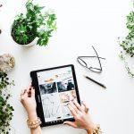 Consejos para hacer tu empresa eco friendly