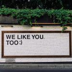 Todo sobre responsabilidad social corporativa