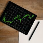 Cómo hacer un buen estudio de mercado