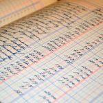 Cómo evitar multas de Hacienda